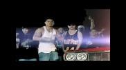 Bun B ft. H - Town All Stars - Draped Up [remix] (high quality)