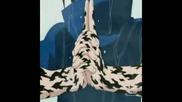/naruto/vs/ /sasuke/