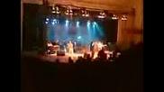Jeff Scott Soto - Purple Rain (live)