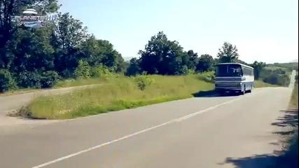 [ New ] Борис Дали - Dring and Drive