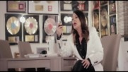 Angela Dimitriou - An Eiha Enan Anthropo / Official Music Video