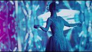 KATARINA GRUJIC - KRALJICA (OFFICIAL VIDEO, 2018)