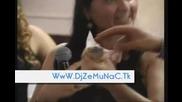 Sofija Marinova & Zvonko Ork Krstali Bate Sefe By www djzeunac m