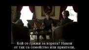 Дневниците на вампира - S03 E04 Част 2