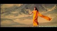 Suraj Hua Madham - Kabhi Khushi Kabhi Gham