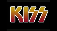 Kiss - You Shook Me All Nigh Long