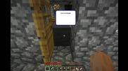 Къщата ми в Minecraft