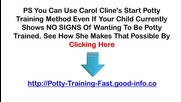 When To Potty Train, What Age To Potty Train, Potty Training For Girls, Toilet Training Regression