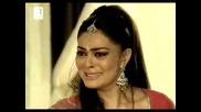 """Майа разбира, че Сурия не е бременна 144-145 еп. """"индия - любовна история"""""""