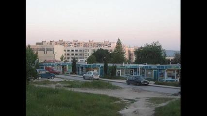 Kaisieva Gradina - Rimi /instr. L3y/