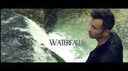 New 2015 » Yamira feat. Mattyas - Waterfalls (by Deepside Deejays) Official Video-превод