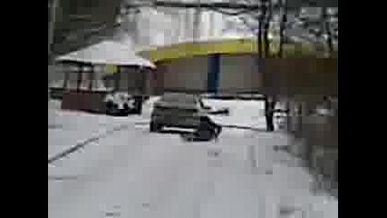 Шурко скиора