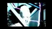 Sash! Feat. Tina Cousins - Mysterious Time