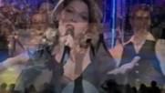 Аngela Carrasco - A Mi Querida Espana