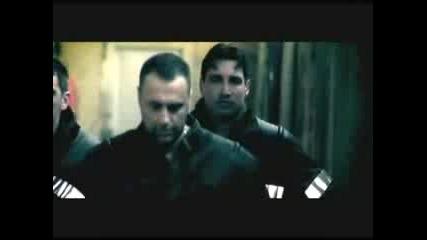 Галена Feat. Dj Дамян - Сама