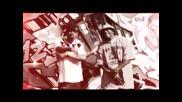 Bathgate - Ringlin Bros (feat. Cassidy) [x Quality]