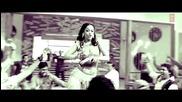 Промо - Enemmy - Katrina Ko Kareena Ko