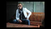 Игорь Ашуров - Ты Другой Уже Не Станешь