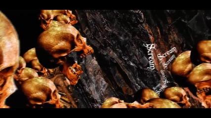 W.a.s.p. - Scream - 2015 - превод