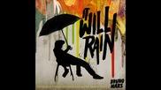 « Текст & Превод » Bruno Mars - It Will Rain