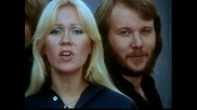 Abba - Knowing Me, Knowing You ( Превод )