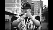 Daddy Yankee ft. Snoop Dog
