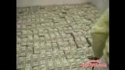 Ето Колко Много Са 206 Милиона Долара