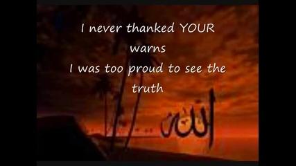 Maher zain - Alhamdulilah