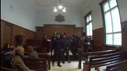 Шофьорът, блъснал човек на Копитото, остава в ареста