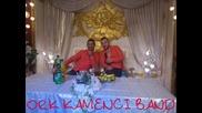 Ork Kamenci Band - Rock Kitara Live 2014
