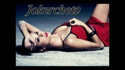 • House Music ™ + Vocal и Превод Jase Fos-do What You Want (max Graham afterhours in Montreal mix) •