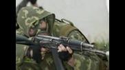 Бойците От Спецназ - Гру