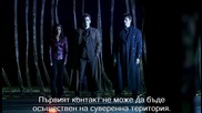 Doctor Who s03e12 (hd 720p, bg subs)