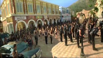 * H D * Golmaal Returns - Tha Kar Ke - Kareena Kapoor