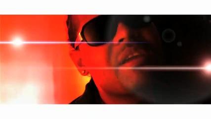 Boo Rossini - I Stop I Quit