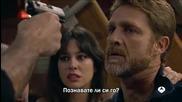 Корабът El Barco 1x03 2 част бг субтитри