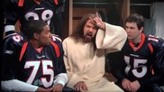 Tim Tebow Snl Skit Saturday Night Live