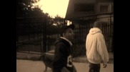 Muhha, Kra$en & Mc Nigga - Jivota Si Teche