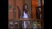 Мария Жена Сам За Това Далгопол 2003