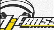 Zamunda - Mad Ova Me - Riva Stone Riddim - Dj Frass Records - January 2012