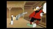 Holly Dolly - Анимационни Герои