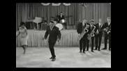 Chubby Checker & Dee Dee Sharp - Slow Twist
