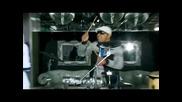 New Meshi Feruska - ork Tik Tak - Prezarejdane i Dim Da Me Nqma 2013 Dj Stan4o (official)