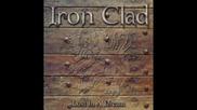 Iron Clad - Flemish Victory