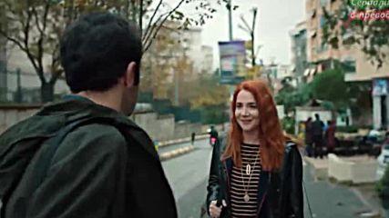 Истанбулска невеста - еп.64 Бг.субтитри