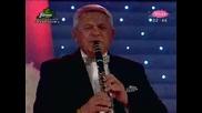 Mira Skoric - Ime moje tuge - Nova pesma 2009 (превод)