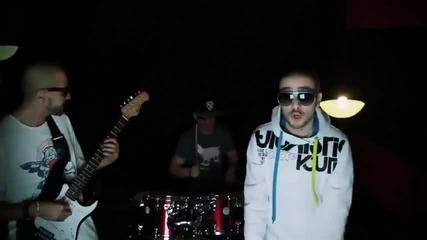 Krisko - Pochivni Dni (official Video) 2012