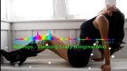 Airdroрs - Dancing Crazy ( Original Mix )