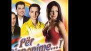 2009 Албанско - Duli - Bema hallall moj nane