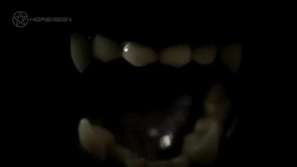 The Vampire Diaries Season 3 - Trailer (fan Video)